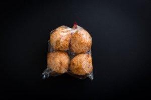 画像3: 瀬戸内地魚天ぷらセット