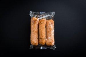 画像4: 瀬戸内地魚天ぷらセット