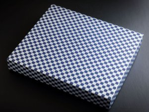 画像5: さしみすまき(5本入り)